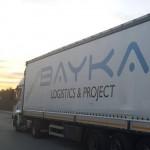 bayka filo