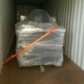konteyner lashing
